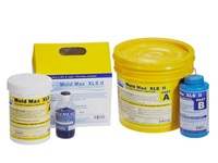 Mold Max Xtra Low Shrinkage II