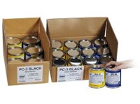 PC-3® Laboratory Tabletop Epoxy Adhesive