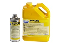 SO-Cure® Cure Accelerator