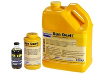 Sun Devil® - UV Resistant Additive