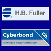 Cyberbond  (7-10 day Ship) Call For Updated Stock 631-920-5079