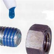 Anaerobic Threadlocker