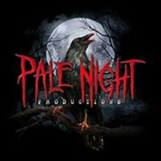 Pale Night Productions Perma-Blood