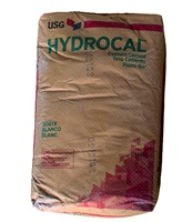 Hydrocal / Ultracal 30