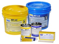 MT-13® Premium Performance Epoxy Adhesive