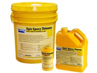 Epic® Epoxy Thinner