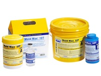 Mold Max 10 T Series