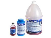 Fast Cat® Cure Accelerator For Mold Max® 30